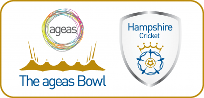 The Ageas Bowl - Hospitality